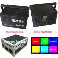 animation mini stage - Mini w RGB laser D animation scanner projector ILDA DMX dance bar Xmas Party Disco DJ effect Light stage Lights Show system