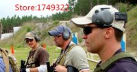 Wholesale Additional Pay on Your Order Waist belt holster gl2 gl2 nd brv cu9
