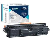 Wholesale LCL A CE314A A pack Laser Drum Unit Compatible for HP Color LaserJet Pro M176n M177fw CP1025 nw