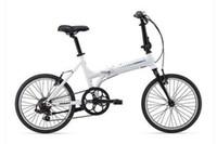 aluminum bike frame repair - Aluminum alloy Frame Material Bicycle Repair Toolsmanufa cturer speed inches folding bicycle