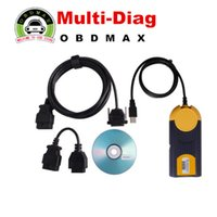 access usbs device - 2015 Multi Diag Access J2534 Pass Thru OBD2 Device Multi Di g Access J2534 Pass Thru OBD2 Device actia multidiag Multi Diag Multi Diag