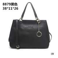 Wholesale New Women Messenger Bags Shoulder Bags Women Bags Women Leather Handbags Women Handbag Genuine Leather Bags