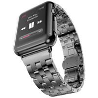 Cheap watch band Best apple watch bands