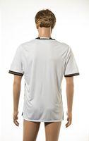 Wholesale Men Soccer Jersey Jersey