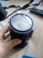 Wholesale Ultrathin UV Filter Glass Application Canon Nikon Lens Etc