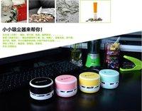 Wholesale Free Ship Potable Creative Cartoon Home Office Desktop Mini Vacuum Cleaner Desktop Keyboard Dust mini robo vacuum dust collector Keyboards