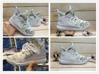 basktball shoes - 2016 New Arrival camouflage Basktball Shoes Tubulars X Primeknits B25701 Camo Mens Running Shoes Sneakers Size