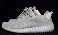 Cheap yeezied 350 Best real yeezy mens
