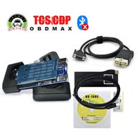 best diagnostic tools - Best TCS CDP Pro for cars Trucks Generics Diagnostic tool tcs cdp plus software free keygen