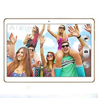 Wholesale 9 inch Tablet PC G Lte Octa Core GB RAM GB ROM SIM Card G WCDMA Phone Tablet quot GPS IPS