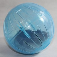 best hamsters - Rodent Jogging Play Exercise Small Ball Toy For Mice Hamster Your Best Choice Doors unlock by twisting anti clockwise