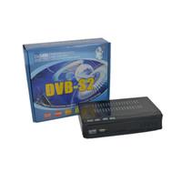 Wholesale SYTA dvb s2 MPEG4 H FTA digital mini best hd satellite receiver set top box S1022M5