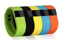 apple bits - fitbit fit bit Waterproof IP67 Smart Wristbands TW64 bluetooth fitness smartband wristband watch