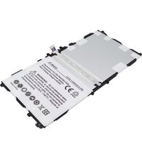 Wholesale 8220mAh Galaxy Note Battery SP3770E1H For Samsung P600 P601 Battery T8220K Tablet PC batteries