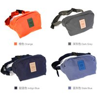 Wholesale 2016 Wash bags for women handbagToiletry Toiletries Travel Make Up Mens Business Trip Outdoor Climbing Suitcase Case Washing Gargle Bags