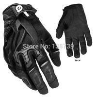 Haute EVO qualité Gant MTB DH Downhill Dirt VTT Vélo cyclisme gant ATV Off Road Racing Moto Motocross Glove