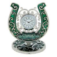 Wholesale New fashion Alarm Clock Digital smart Alarm Clock Desk Clock for vintage home decor quot Success and prosperity quot