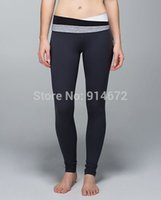 astro sports - NWT Super quality way stretch thick material skinny Astro pant yogaes pants Sports leggings Pencil pant