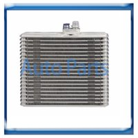 Wholesale Auto ac evaporator core for Suzuki Vitara XL D11 D11 D00