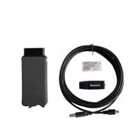 automobile bluetooth - VAS A for VW AUDI ODIS V2 Bluetooth Scanner for VW AUDI SKODA SEAT Automobile Diagnsotic Scanner