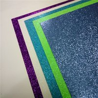 background business - Beautifully glitter crafts paper bedroom background home decor wall paper