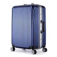 Cheap Luggage Sale | Find Wholesale China Products on DHgate.com
