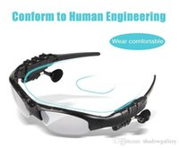apple engineer - 2016 New design of Smart Electronics Glasess with Bluetooth and conform to human engineering only g