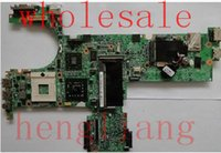 Wholesale Laptop motherboard for HP P motherboard Used100 Tested