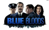 Wholesale US Version TV Series Blue Bloods Disc Latest Hot Selling DVDs Music CDs Workout DVDs Brand New in Stock DHL