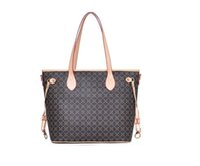 Wholesale 2016 Hot Sell women Totes bags Newest Style handbag bag women Classic Fashion Style handbags bags