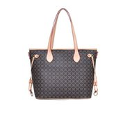 louis vuitton - Hot Sell women Totes bags Newest Style handbag bag women Classic Fashion Style handbags bags