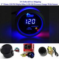 Precio de Pressure sensor-2