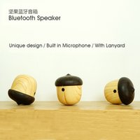 amazing cans - Amazing HIFI sound music Bluetooth Speaker easy to carry can put into your pocket anything small and elegant workmanship bluetooth speaker