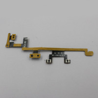 air switch button - Power On Off Flex Cable Ribbon Switch button Repair Parts For iPad iPad Air iPad Air iPad mini