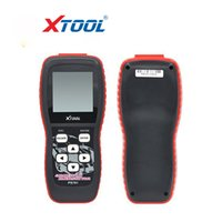battery diagnostic tester - Japanese Car Diagnostic XTool PS Professional Plastic Original Diagnostic Tools Newest Battery Testers for Toyota