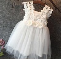 baby clothes images - Hug me Baby Girls Clothes Lace Tutu Dresses Childrens Prubcess Sequins Dresses for Kids Clothing Winter Summer Party Dress