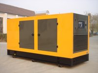 Wholesale Hydrogen Genset Hybrid Genset Animal Fat Oil Engine and Genset Heavy Oil Engine Genset