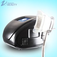 Wholesale 200 Size Handle Non invasive Coolshape Cryo Vacuum Cryolipolysis Slimming Cool Shape Machine Cryolipolysis Fat Freezing Machine