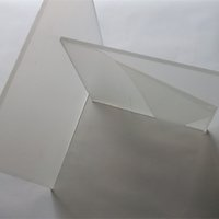 acrylic sheet size - Inventory Plastic Acrylic Plexiglass Clear Sheet x400x5mm Home Building Supplies Can CUT IN TO ANY SHAPE AND SIZE