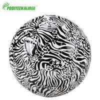 Wholesale Unique Design TPU soccer ball football ball standard size sporting goods