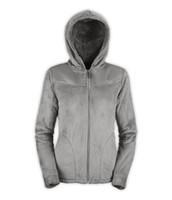 Warmest Fleece Jacket Reviews | Warmest Fleece Jacket Buying ...