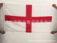 amazon england - England flag cm manufacturers selling amazon supply of goods