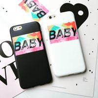 apple personal - Fashion cute Iphone s plus s plus hard personal phone case with neck string