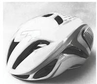 Wholesale ODM Logo EVADE bike helmet Casque MTB Road Bike bicycle helmet Cycle Helmet Capacete Ciclismo Casco Biciclet Size M cm