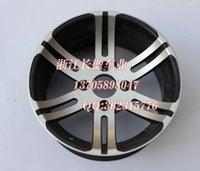 atv wheel hub - Atv atv refit quadrics front wheel hub aluminum wheels atv flatworm tyre