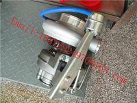 Wholesale Cummins turbocharger ISDe series cylinder
