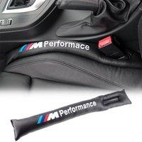 Wholesale Car Seat gap Pad plug seat leak cover decoration cover For BMW e30 e34 e36 e39 e46 e60 e90 f10 f30 x3 x5 x6 m