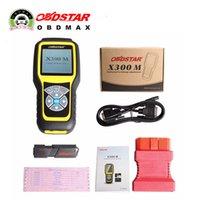 adjusting mileage car - OBDSTAR X300M OBDII Odometer Correction X300 M Mileage Adjust Diagnose Tool All Cars Can Be Adjusted Via Obd Update By TF Card