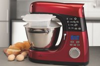 Wholesale Kenwood Cooking Chef Multifunction Kitchen Machine with cooking function HA R