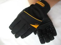 Wholesale Genuine Youngstown Highest Quality Glove Performace Gloves Black Small Medium Large X Large X Large Man Women SY0105
